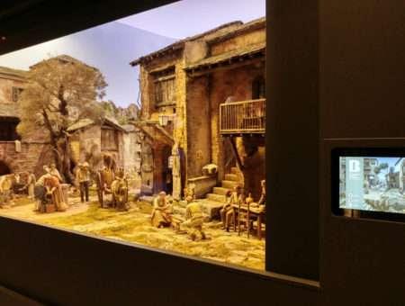 Museos: Señalización Digital