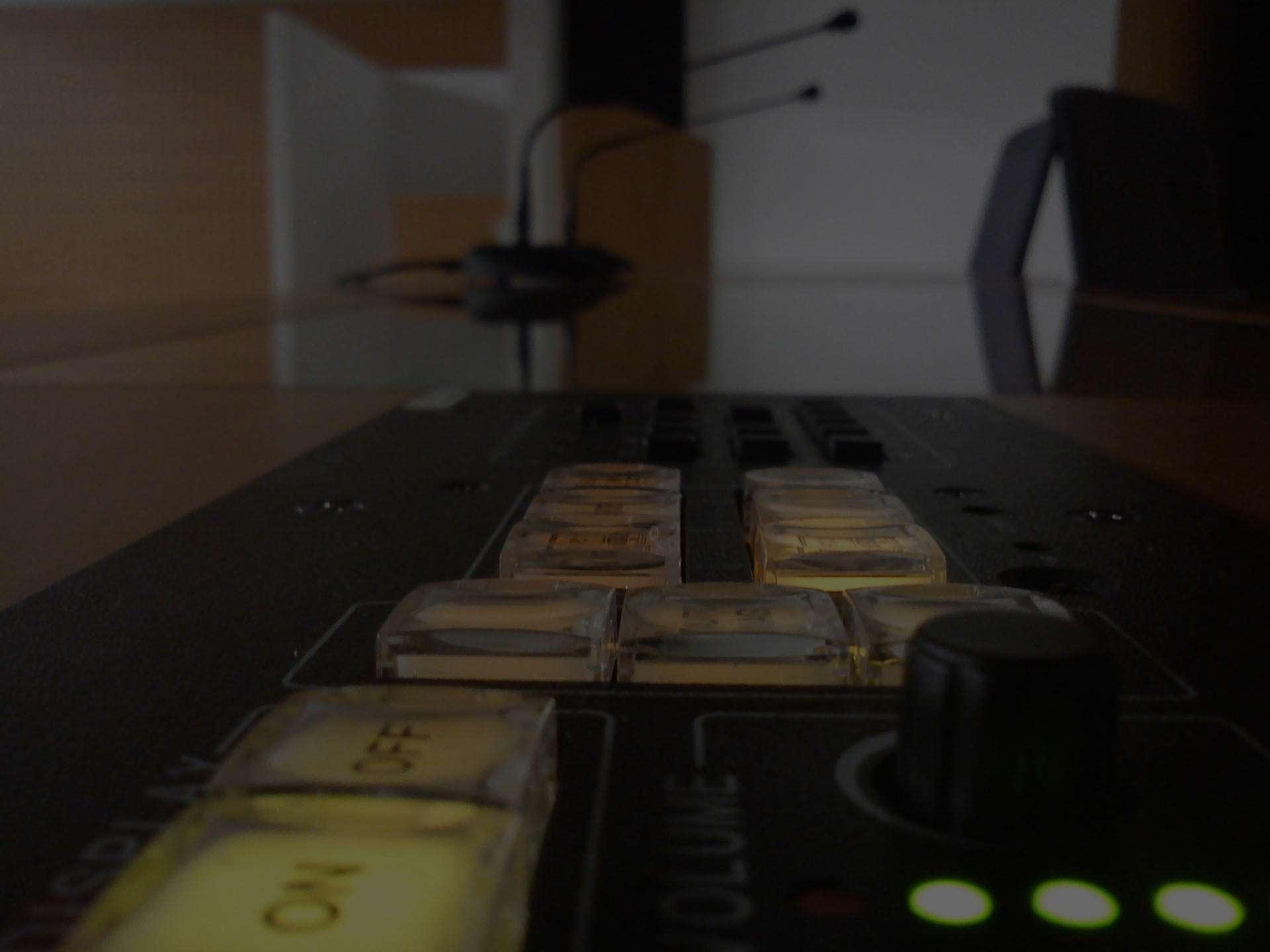 soluciones audiovisuales málaga