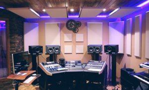 ingenieria acustica audiovisual
