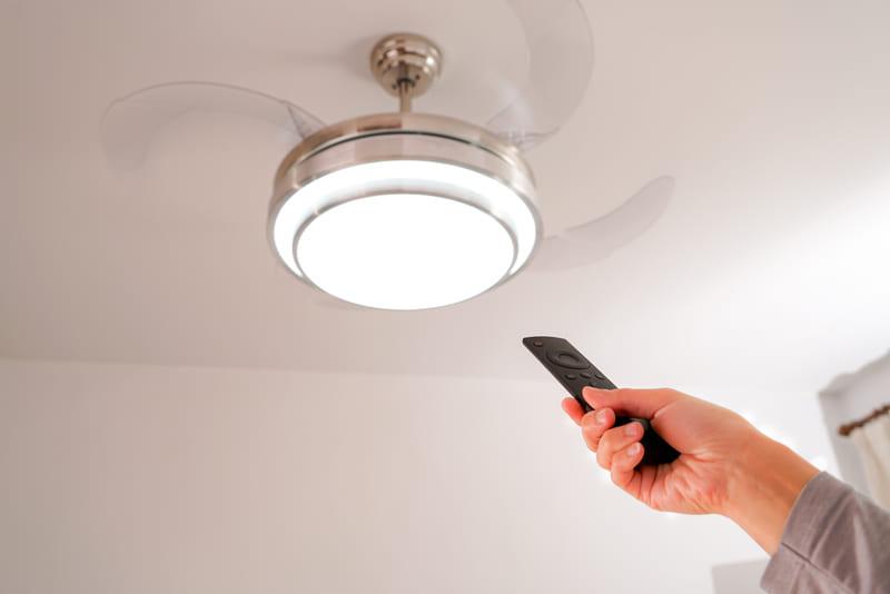 sistemas de control de iluminacion