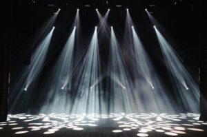 diseno-iluminacion-escenica