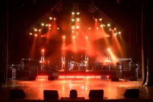 iluminacion-escenica-concierto