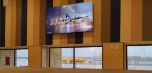 como-instalar-pantallas-de-led-gigantes