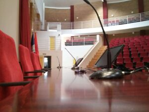 diseno-auditorios-malaga
