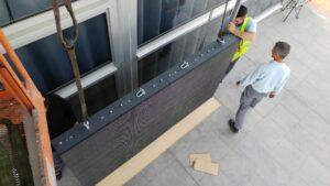 instalacion-pantallas-led-gigantes