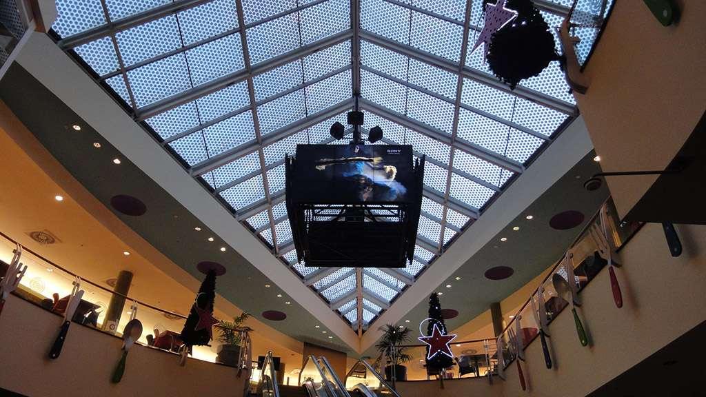 pantallas-de-led-gigantes