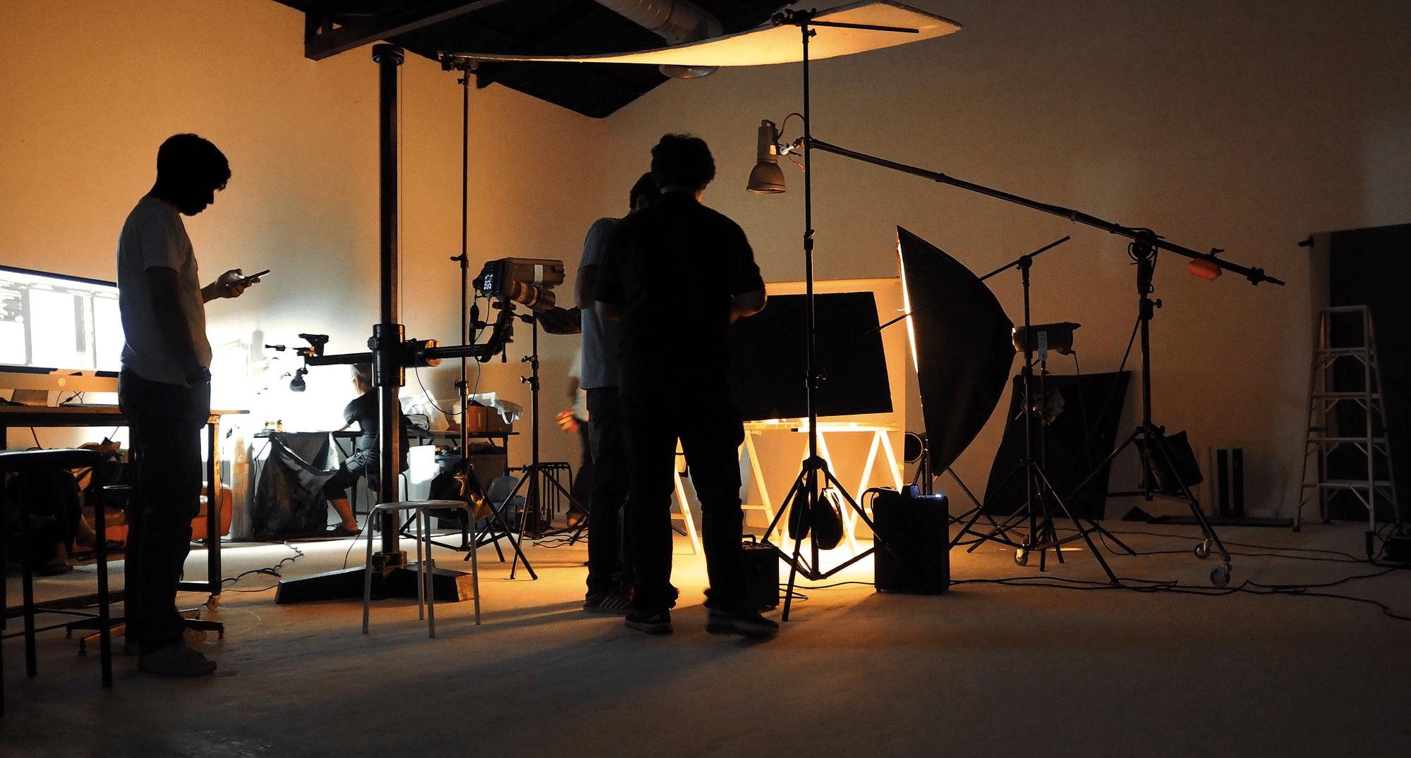 plan-de-produccion-audiovisual