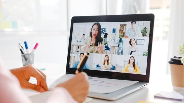 mejores-sistemas-de-videoconferencia