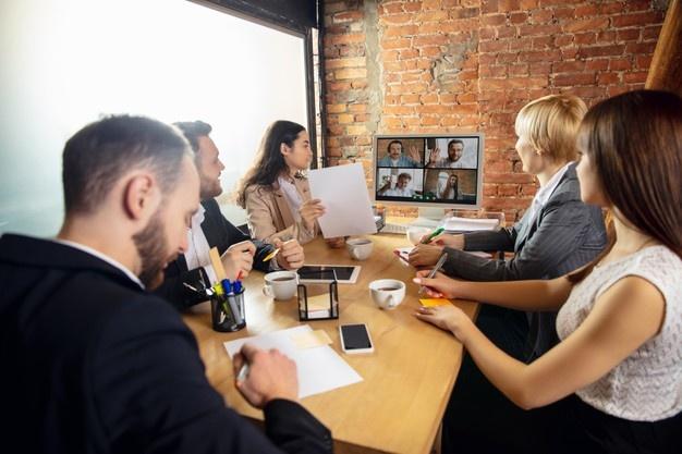 mejores-sistemas-videoconferencia