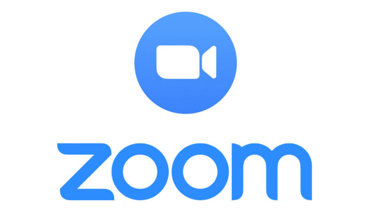 zoom-logo-1280x720